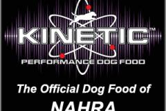 Kinetic-Logo-NAHRA